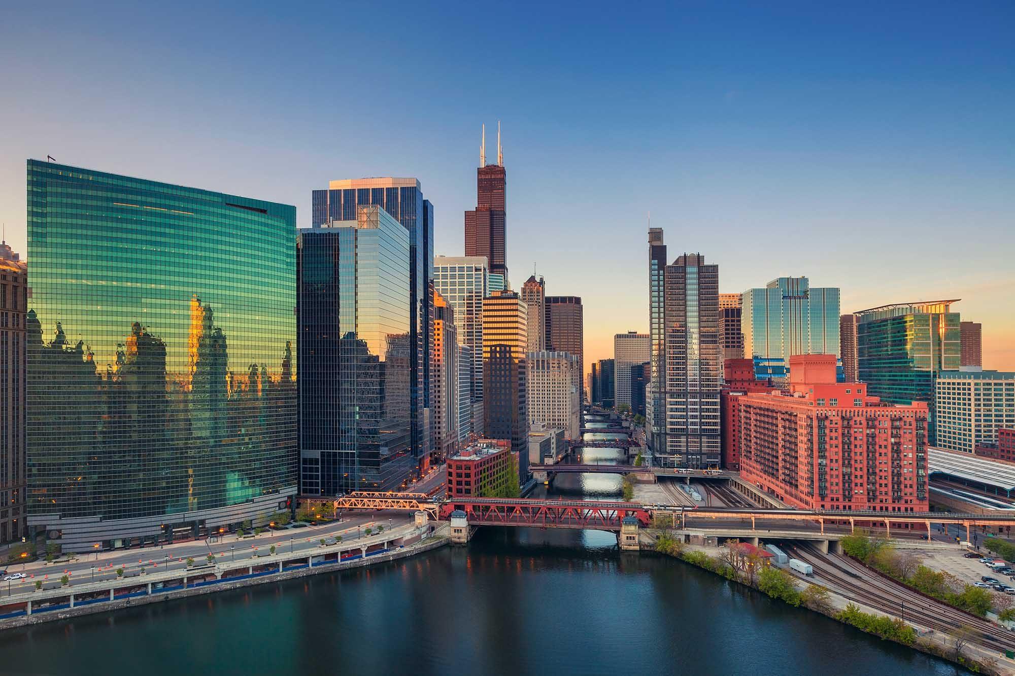 Sold E Chicago